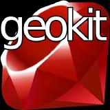 geokit logo
