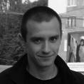 Viacheslav Chimishuk