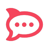 RocketChat logo