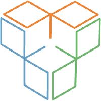 Sage-Bionetworks/synapsePythonClient - Libraries io