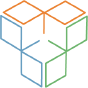 @Sage-Bionetworks