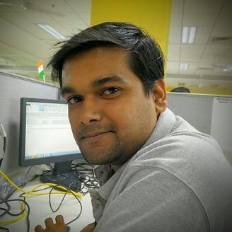 @gaurav5430