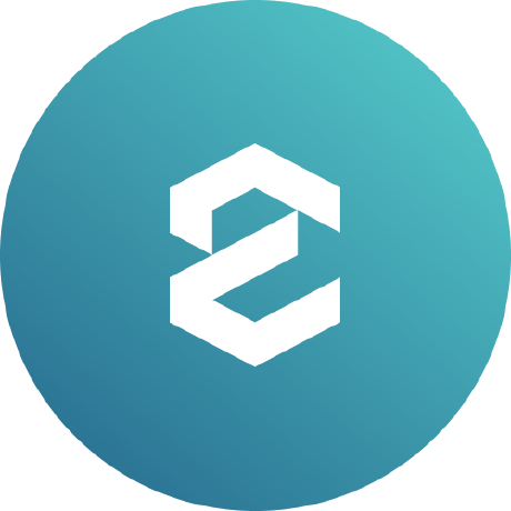 evozi/apk-parser-php Read basic android application info