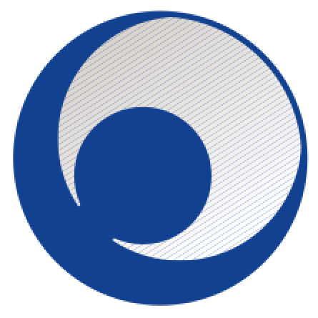 RaRe-Technologies