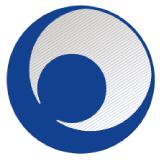 RaRe-Technologies logo