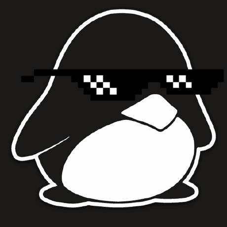 HackerPide
