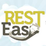 resteasy logo