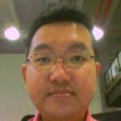 Huang Shaoyan