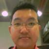 Huang Shaoyan (HuangShaoyan)