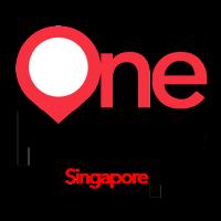 @sla-onemap