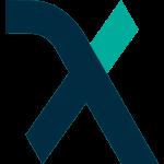 ltext logo
