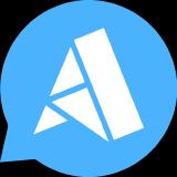 airyhq logo