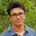 Eshan Das
