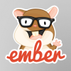 emberjs-build