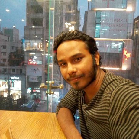 @rahadur