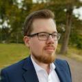 Henrik Wahlgren