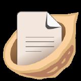 dokan-dev logo