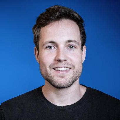 Craig Mathews profile photo