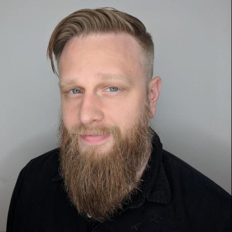 Ben Cole profile photo