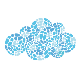 cloudcreativity logo