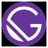 gatsby-starter-blog