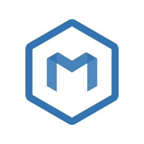 modular-admin-html