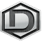 @Domin8-IPTV
