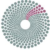big-data-europe logo