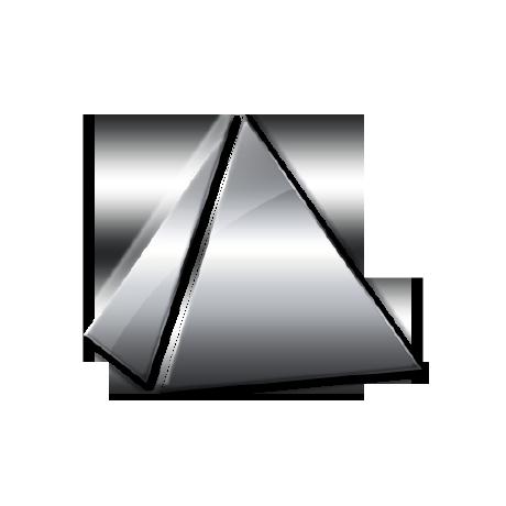 goaop, Symfony organization