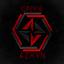 @OnyxAzryn