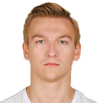 ValeriyKnyazhev