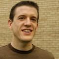 Bryan Braun