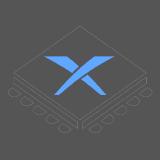xenia-project logo