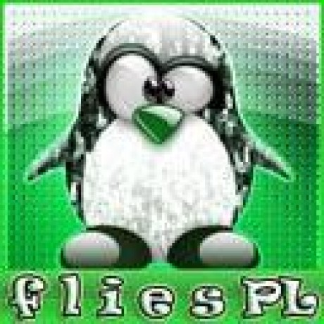 fliespl