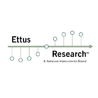 EttusResearch/uhd - Libraries io
