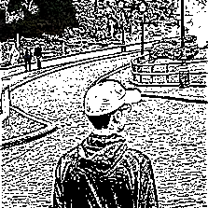 Ningsong Shen's avatar