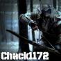 @chack1172