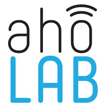 aholab