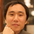 Akira Sudoh