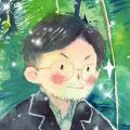 wuzhongyi1105