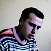 BuZZ-dEE