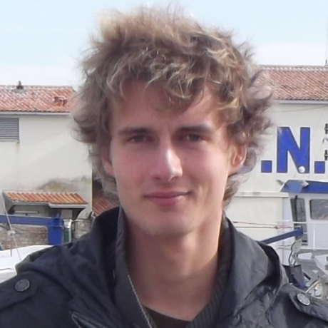 NicolasEhrhardt
