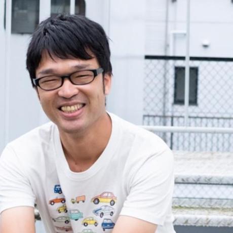 Photo of the wonderful Tomoki Yamashita (@tomorrowkey) - Engineer