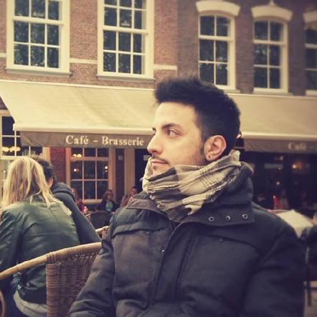 agiuliano's avatar