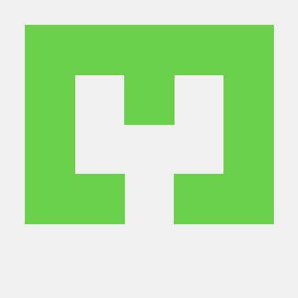 @cloudshark