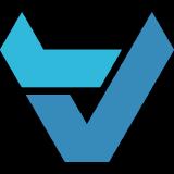 fscheck logo