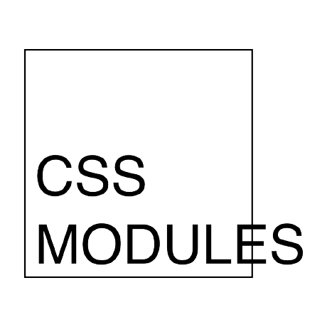 postcss-modules-values