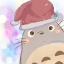 @Totoro625