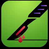 lets-blade logo