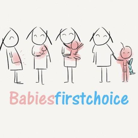 babiesfirstchoice